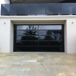 Aluminium-Acrylic-Sectional-Door-(2)