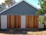 Cedar-tilt-door-(2)