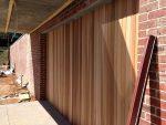 Cedar-tilt-door-(3)