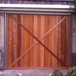 Cedar-tilt-door-(4)