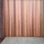 Cedar-tilt-door-(5)