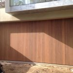 Counter-weight-iron-bark-Garage-Door