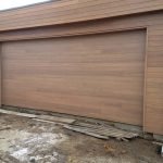 Counterweight-Garage-Door