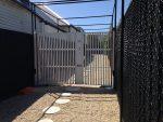 Gates-swing-vertical-cedar-batons