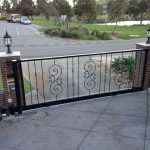 Sliding-gate-wrought-iron-(2)