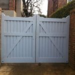 Swing-gates-hardwood-and-ply