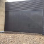 Tilt-door-clear-acrylic-aluminium-perforated-(2)