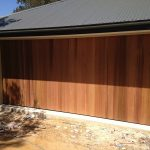Tilt-door-vertical-cedar-(3)