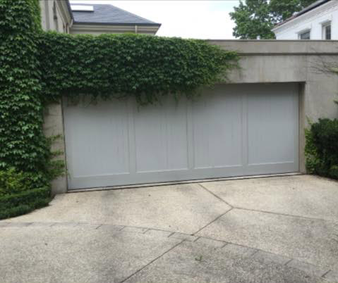 Talk to one of our specialists today and explore your options! & Garage Door Installation | Custom Made Garage Doors