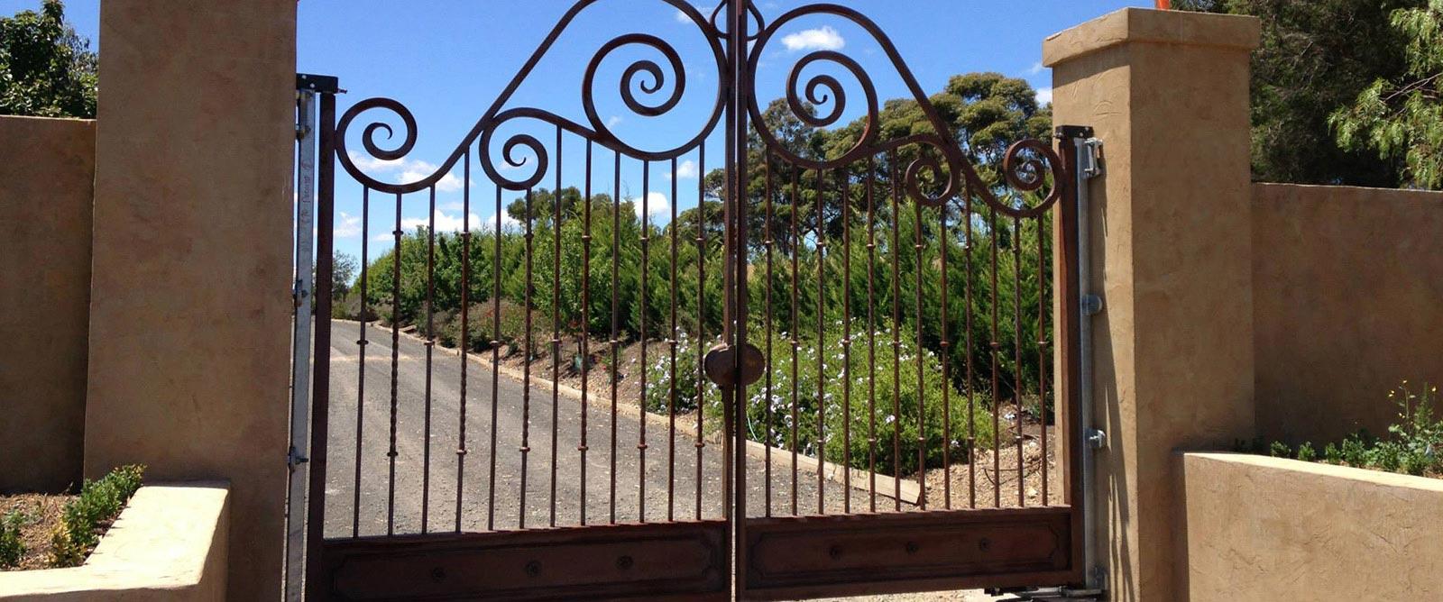 gate-slide2