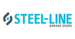 steel-line-garage-doors LOGO2